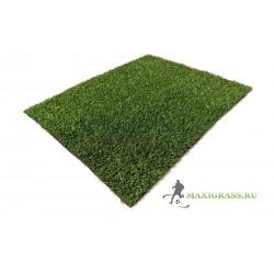 Искусственный газон 6мм