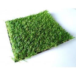 Искусственная трава Deko 15