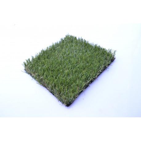 Искусственная трава Deko 30С