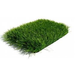 Искусственная трава MaxiGrass Deko 50 Green