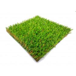 Искусственная трава Maxi Grass 20 Deluxe