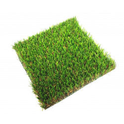 Искусственная трава Maxi Grass 20 Deluxe Light