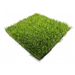 Искусственная трава Deko 25 зеленая