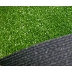 Grass Comfort