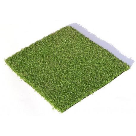 Искусственная трава Golf