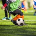 Искусственная трава для спорта
